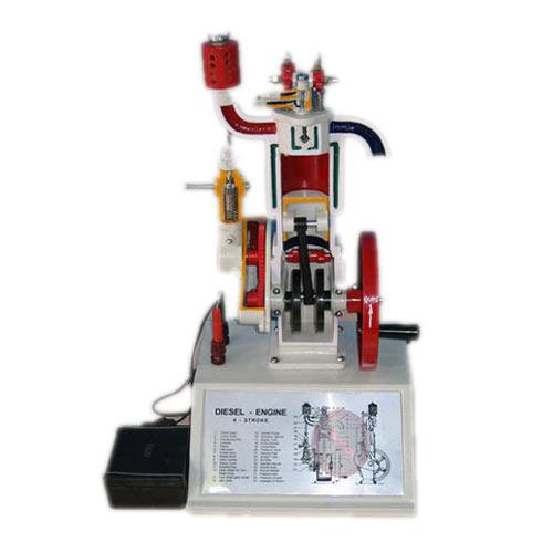 4-stroke-diesel-engine-model-500x500