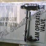 AMP-16