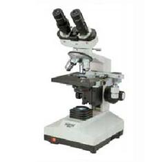 binocular-microscope-bino-cxi--341