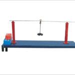deflection-of-truss-apparatus