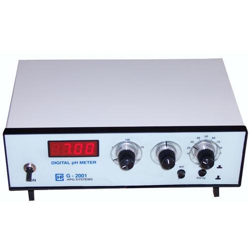 digital-ph-meter-500x500