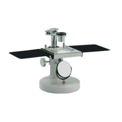 dissecting-microscope-250x250