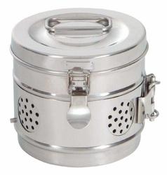 dressing-drum-1-250x250