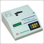 microprocessor-photo-colorimeter-1312-250x250