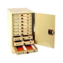 microslide-cabinet-wooden-250x250