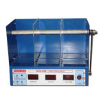 rota-rod-apparatus-500x500