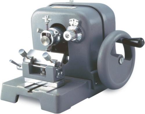rotary-microtome-erma-type-500x500