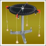 universal-force-table